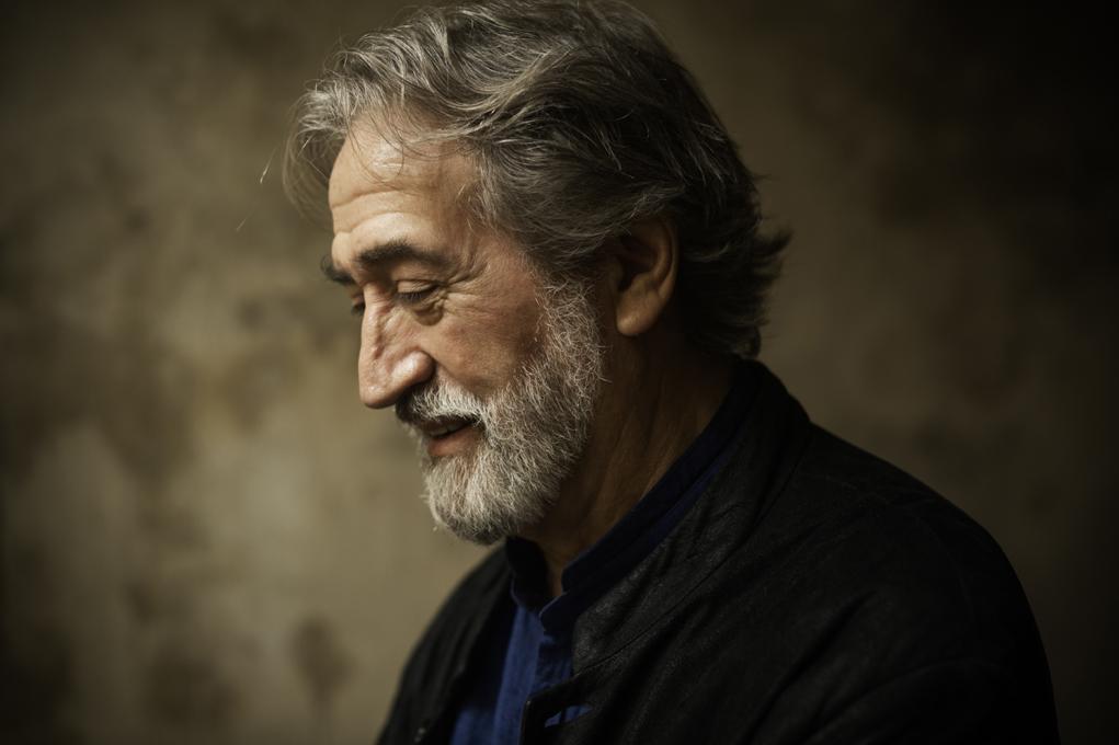 Jean-Baptiste Millot Photographe � 2014 � juillet